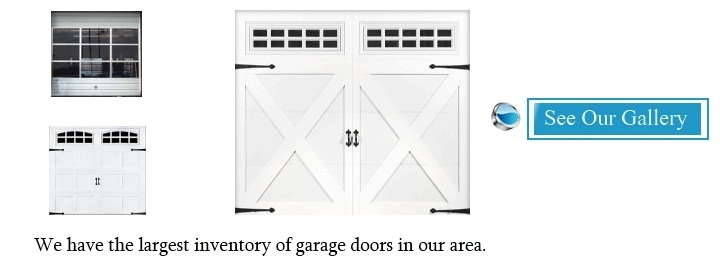 Stabel Overhead Door Company, Inc Offers Wholesale And Retail Merchandise.  We Guarantee To Have The Lowest Price In The Area On Comparable Merchandise.